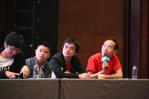 第六组 (5).JPG